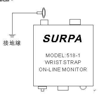 电路 电路图 电子 设计 素材 原理图 333_314